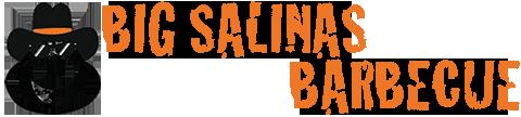 Big Salinas Barbecue